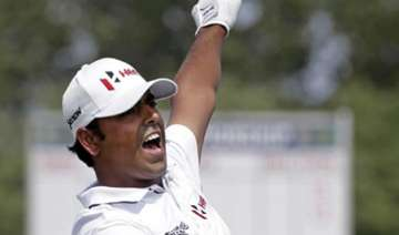 in form anirban lahiri posts india s best finish...