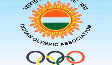 ioa holds talks with national games officials -...