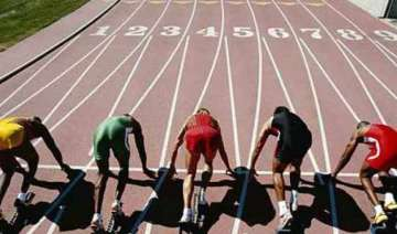 south asian games to held from feb 6 16 in...