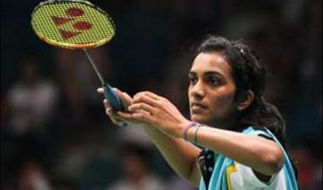 p.v sindhu kidambi srikanth advance in world...