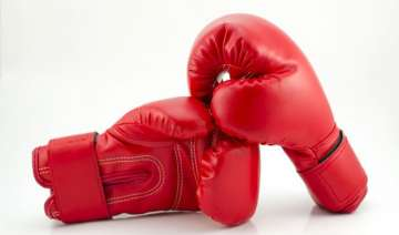 india crowned champions at president s cup boxing...