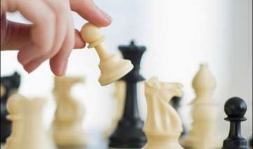 india top asian youth chess championship with 17...