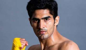 10 facts you should know about vijender singh -...