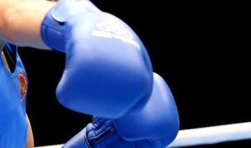 boxing india decides to boycott national games -...