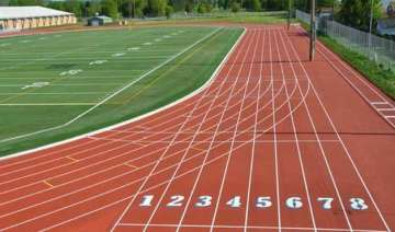 jisna sets new national youth record in 400m race...
