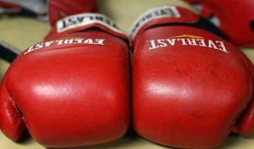 indians sign off with 3 gold at world jr women s...