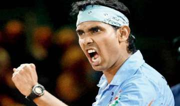 paddler sharath moves into round 3 at world...
