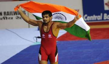 top scheme will fetch more medals for india...