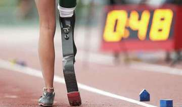 sai to handle para athletics matters for now -...