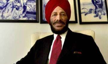 milkha happy to have been mentioned by obama as...