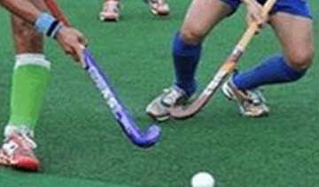 pakistan qualifies for 2010 world cup hockey -...