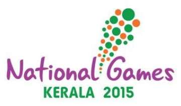 hosting national games in kerala a challenge -...