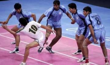 world kabaddi league in top 5 sporting properties...