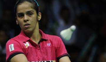 saina nehwal loses world no. 1 ranking after...