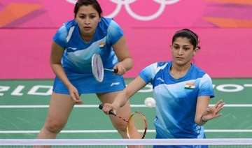 indian badminton league to be held in september....