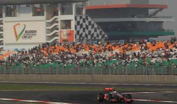 indian gp future of indian f1 in doubt ahead of...