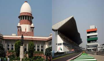 indian gp supreme court to hear pil tomorrow -...