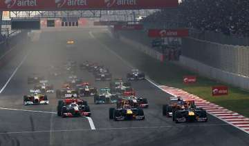 indian grand prix top foreign drivers support...
