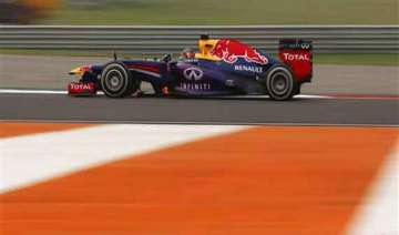 indian grand prix red bull eyes title fight for...