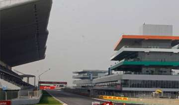 jaypee pins indian gp hopes on next government -...