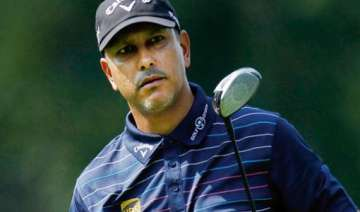 jeev in running for player of the decade award -...