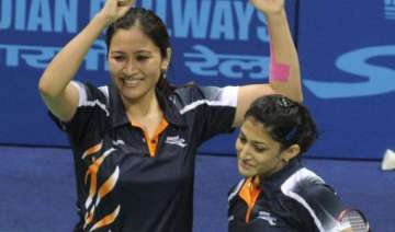 just go out there and have fun says jwala gutta -...