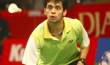 kashyap falters at semifinals of indonesia open -...