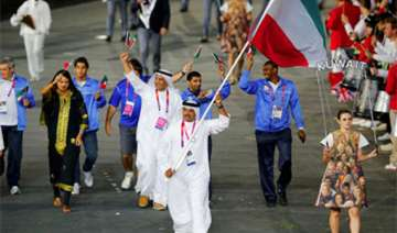 kuwait sports law amended after ioc warnings -...