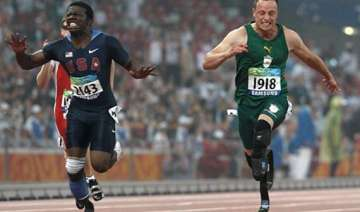 last chance for pistorius to qualify for 400 -...