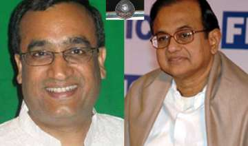 maken asks chidambaram to include sports in...
