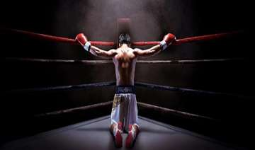 meet the 10 boxing greats of all time - India TV