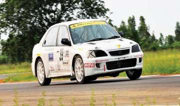 national racing feroze khan retains ijtc crown -...