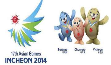 new delhi to host 2014 incheon asian games road...