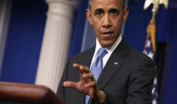 obama rejects boycott of olympics in russia -...