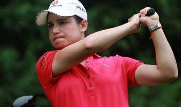ochoa has no regrets about leaving lpga tour -...