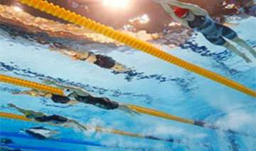 over 800 doping tests to be done at fina worlds -...