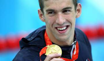 phelps coy about showdown with lochte in 400 im -...