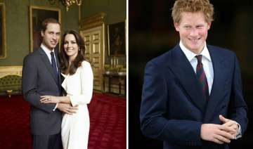 prince william kate named as olympic ambassadors...