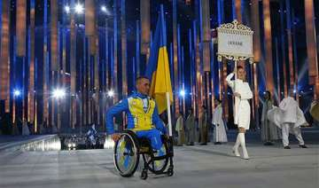 putin declares sochi winter paralympics open -...