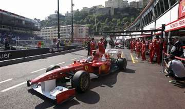 red bull to change pit procedure at monaco gp -...
