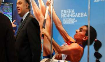 russia will enforce anti gay law during olympics...