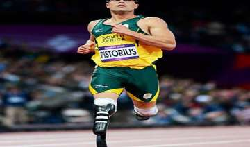 sa minister wants toughest sentence for pistorius...