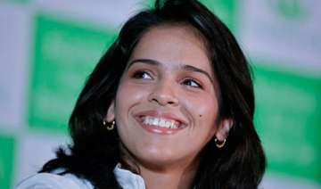 saina to begin world championship campaign from...