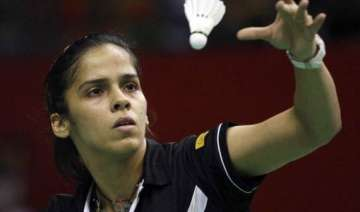 saina confident of good show in olympic year -...