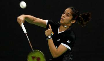 saina enters second round of malaysian open -...