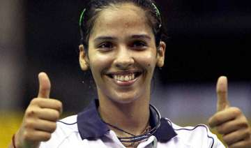 saina looks to emulate cwg success at indian open...