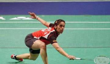 saina will look to make a winning start in 2012 -...