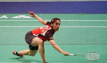 saina reaches quarterfinals of thailand open -...
