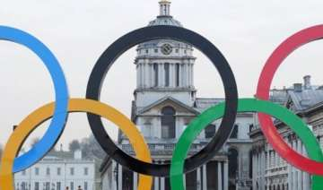 saudis to permit women to compete in olympics -...