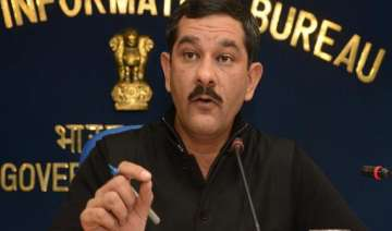 sports minister invites comments on draft sports...